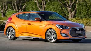 hyundai veloster turbo wallpaper hyundai veloster turbo 2016 us wallpapers and hd images car pixel