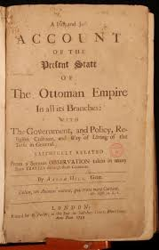 Ottoman Books 73 Best Books About The Ottoman Empire Images On Pinterest