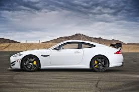 jaguar xk type jaguar xkr s gt gallery supercars net