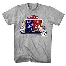 Funny American Flag Shirts Boston U0026 New England Football T Shirts U2013 Chowdaheadz