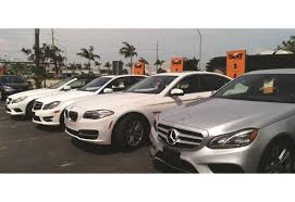 Car Rental Near Port Everglades Sixt Rent A Car