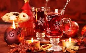holidays seasonal festive wallpapers hd desktop and