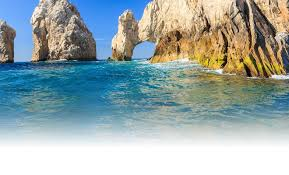 black friday vacation deals all inclusive los cabos vacation packages u0026 all inclusive deals bookit com