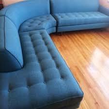 Westwood Comfort Furniture Urban Fusion Decor 103 Photos U0026 111 Reviews Home Decor 145 W