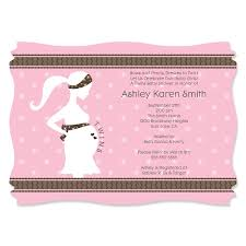 mommy silhouette baby shower decorations home decorating