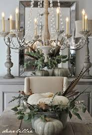 top 16 white pumpkin house decor projects easy thanksgiving