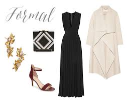 white hall events what to wear this holiday season casual to formal
