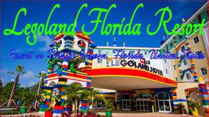 visiting legoland florida resort resort in winter haven florida