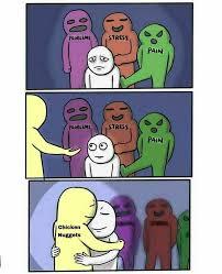 Comic Meme - it me memebase funny memes