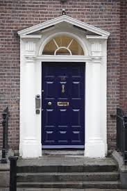 georgian door dublin ireland for the brass door furniture click