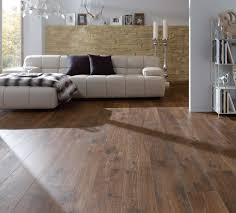 Laminate Flooring Stoke On Trent Krono Original Vintage Classic 10mm Chantilly Oak Groove