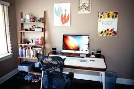 work from home help desk work desk for home gorgeous work desk ideas alluring interior design