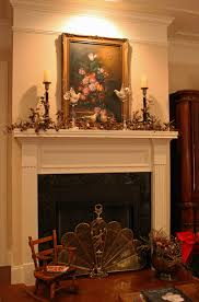 clever fireplace mantels decor living room decor with for