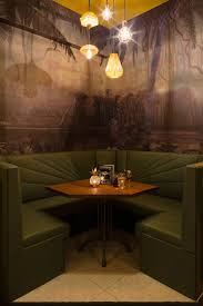 79 best s h o p images on pinterest restaurant interiors beautiful booth restaurant bar design awards like the ones at mesa in the camp cozy at home entertainment area
