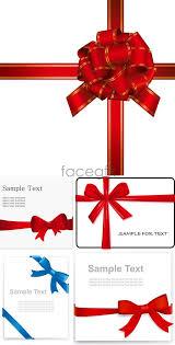 christmas ribbons and bows 10 best ribbons bows images on ribbon bows