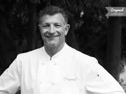 Cooking Italian Comfort Food Team Building Italian Comfort Food Favorites La Jolla Cozymeal