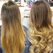 upper cuts 49 photos u0026 19 reviews hair salons 34380 fremont