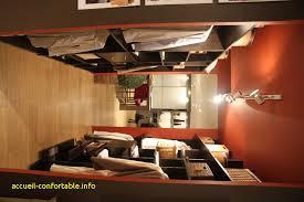 magasin canapé vannes magasin meuble nantes route de vannes fermob occasion stunning