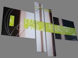 Tableau Avec Papier Peint Décoration Belgique