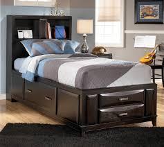 Bedroom Sets Natural Wood Queen Size Bedroom Furniture Sets Ashley On Elegant Natural Wood
