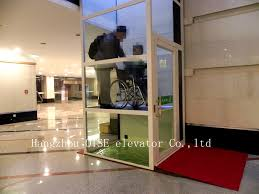 homes with elevators outdoor lift elevators outdoor lift elevators suppliers and