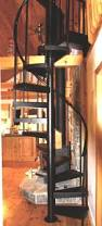 57 best outdoor spiral stairs images on pinterest spirals