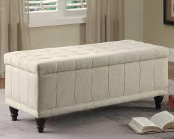 Bedroom Storage Chest Bench Bedroom Storage Chest Bench Home Furniture