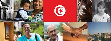 bureau immigration tunisie centres de ressources sur la migration crm assistance