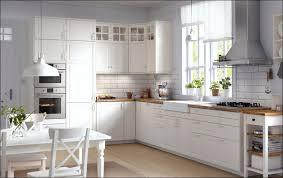 Freestanding Kitchen Cabinet Kitchen Ikea Kitchen Installation Ikea Corner Kitchen Cabinet
