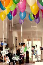 6 genius u0026 budget friendly graduation party ideas triplets grad