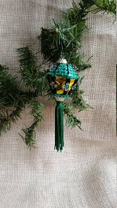 best 25 sequin ornaments ideas on pinterest foam christmas