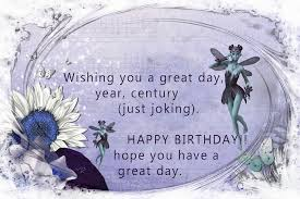 sles of birthday wishes 15 best birthday card messages and wishes 1birthday greetings