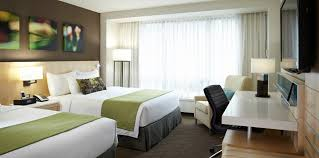 hotel interior designers delta hotels and resorts interior design and brand standards