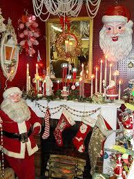 murfreesboro tn antique vintage christmas