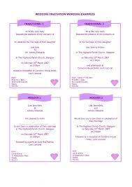 wedding invitation messages wedding invitation wonderful destination wedding invitations