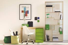 home office ideas for every space u2022 habitat blog