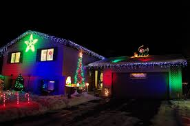 christmas light installation plymouth mn plymouth lights led wash