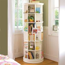 Room And Board Bookcase 10 Best Kids Bookcases And Shelves 2017 Unique Kids Bookcases