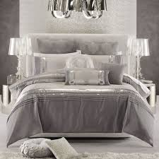 Silver Duvet Cover Https I Pinimg Com 736x 53 79 A5 5379a5ae107699d