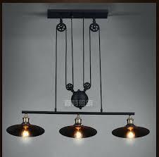 Pendant Light Conversion Kit Pendant Light Conversion Kit Brushed Nickel With Chain Installing