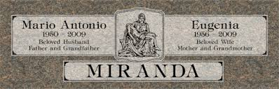 flat grave markers traditional grave marker design 2712 catholic grave markers