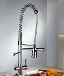 3 kitchen faucet aliexpress buy kitchen faucet 3 way function filler