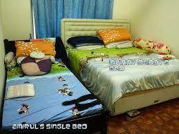 Small Bedroom Arrangement by Span New Small Bedroom Furniture Arrangement U2013 Idea Trendy