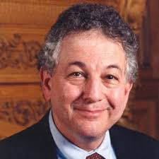 jeffrey garten net worth jeffrey garten net worth therichest