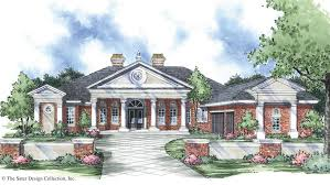 revival home plans revival house plans small house scheme