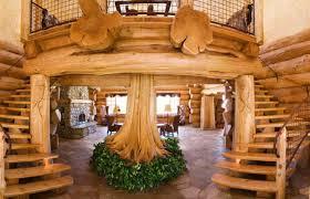 rustic design rustic inspired interior decor for living room fooz world