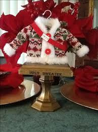 Ugly Christmas Party Decorations by 877 Best Ugly Sweater Party Ideas Images On Pinterest