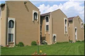 1 Bedroom Apartments In Milwaukee by Affordable Housing In Milwaukee Wi Rentalhousingdeals Com