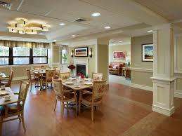 Nursing Home Decor Ideas 28 Living Room Ideas For Older Homes Inspiring Old House