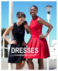 clothing for in south africa indiemode independent sa designer s fashion clothes